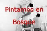 pintor_bosque.jpg