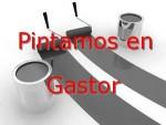 pintor_gastor.jpg