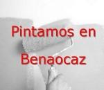 pintor_benaocaz.jpg