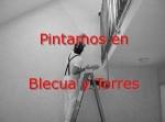 pintor_blecua-y-torres.jpg