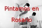 pintor_rosario.jpg