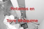 pintor_torre-alhaquime.jpg