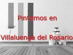 pintor_villaluenga-del-rosario.jpg