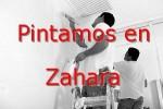 pintor_zahara.jpg